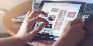 Как изменится онлайн-торговля с приходом Big Data