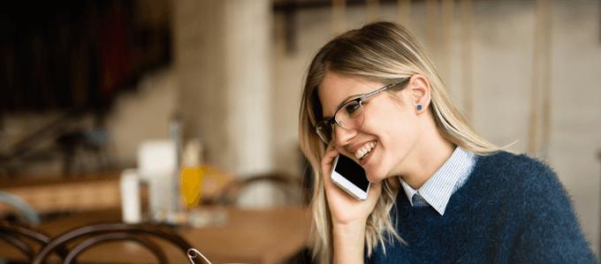 2017-07-06_Omnichannel Solutions_Teleperformance_Omnichannel