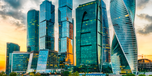 2017-09-21_CustomerExperience_Teleperformance_CXLabRussia