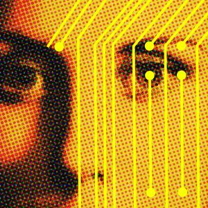 Как технология распознавания лиц улучшит клиентский опыт?