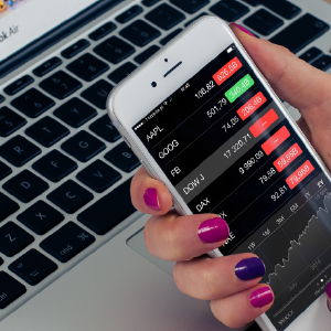 Клиентский сервис в банках: что изменилось за год?