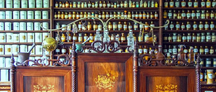 Как закон об онлайн-торговле лекарствами повлияет на клиентский сервис аптечной сети?