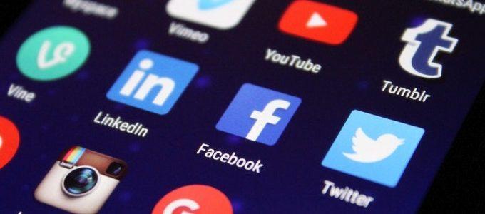 Зачем нужен клиентский сервис в социальных сетях?