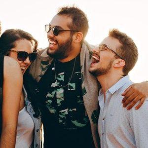 5 стадий принятия нового бренда