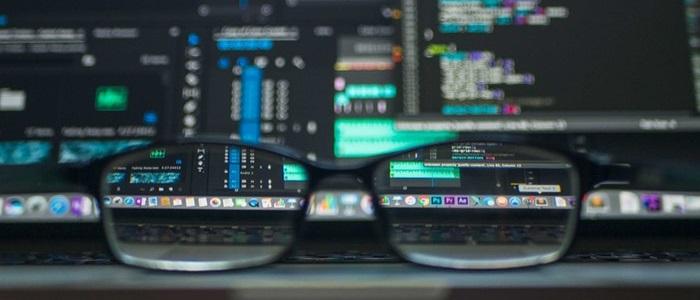 Как выбрать стратегию автоматизации клиентского сервиса?