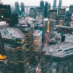 Будущее клиентского опыта в банковской сфере
