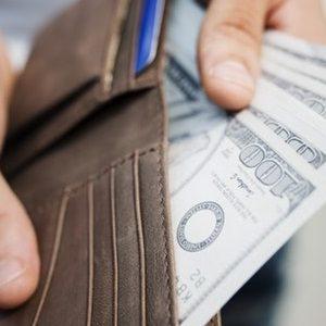 Две истории о клиентах, которые готовы платить