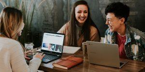 Клиентский сервис для миллениалов: что важно знать?