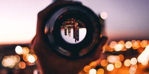 Люди и технологии: в поисках правильного баланса