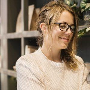 Как онлайн-чат экономит время ваших клиентов?