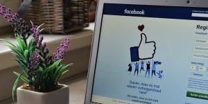 клиентский сервис в социальных медиа