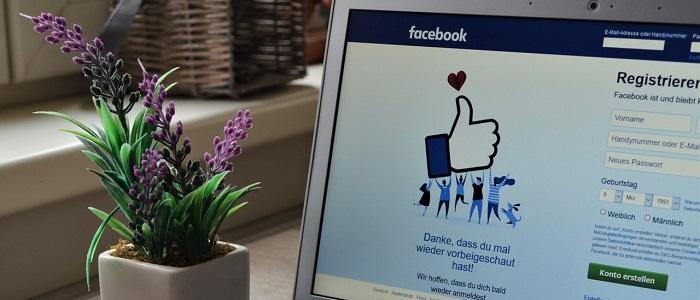 Клиентский сервис в социальных медиа – как быть ближе к клиентам?