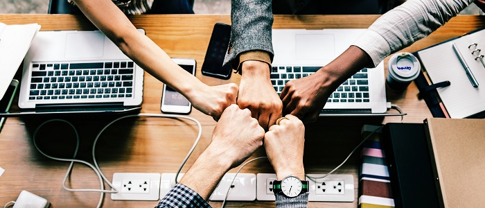 Teleperformance в Литве признан лучшим работодателем по версии Aon
