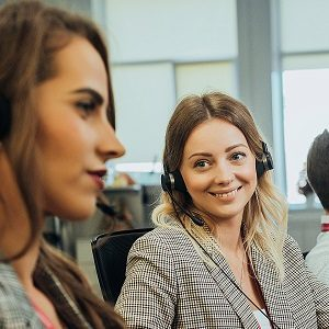 управление клиентским опытом