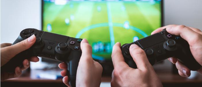 Почему разработчикам игр важно улучшать клиентский сервис?