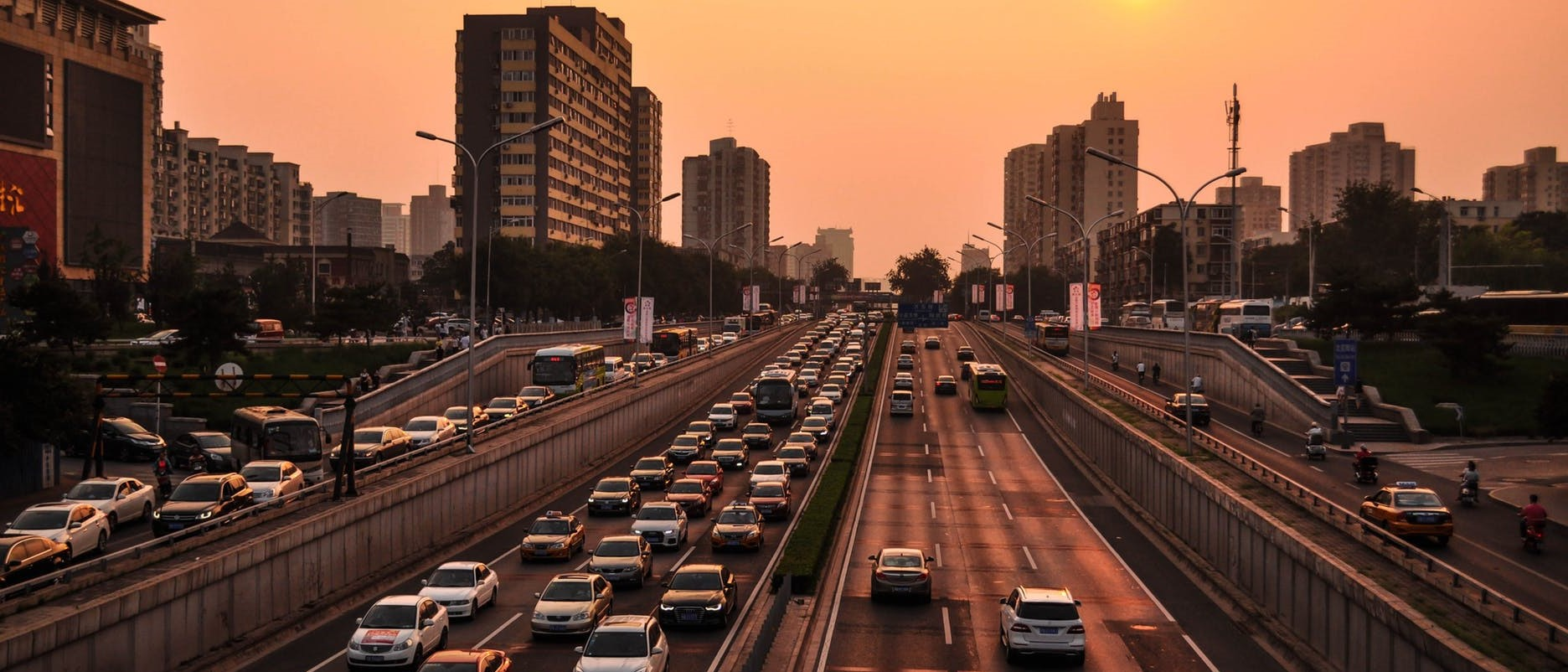 Опыт клиентского сервиса в автоиндустрии важнее процесса покупки
