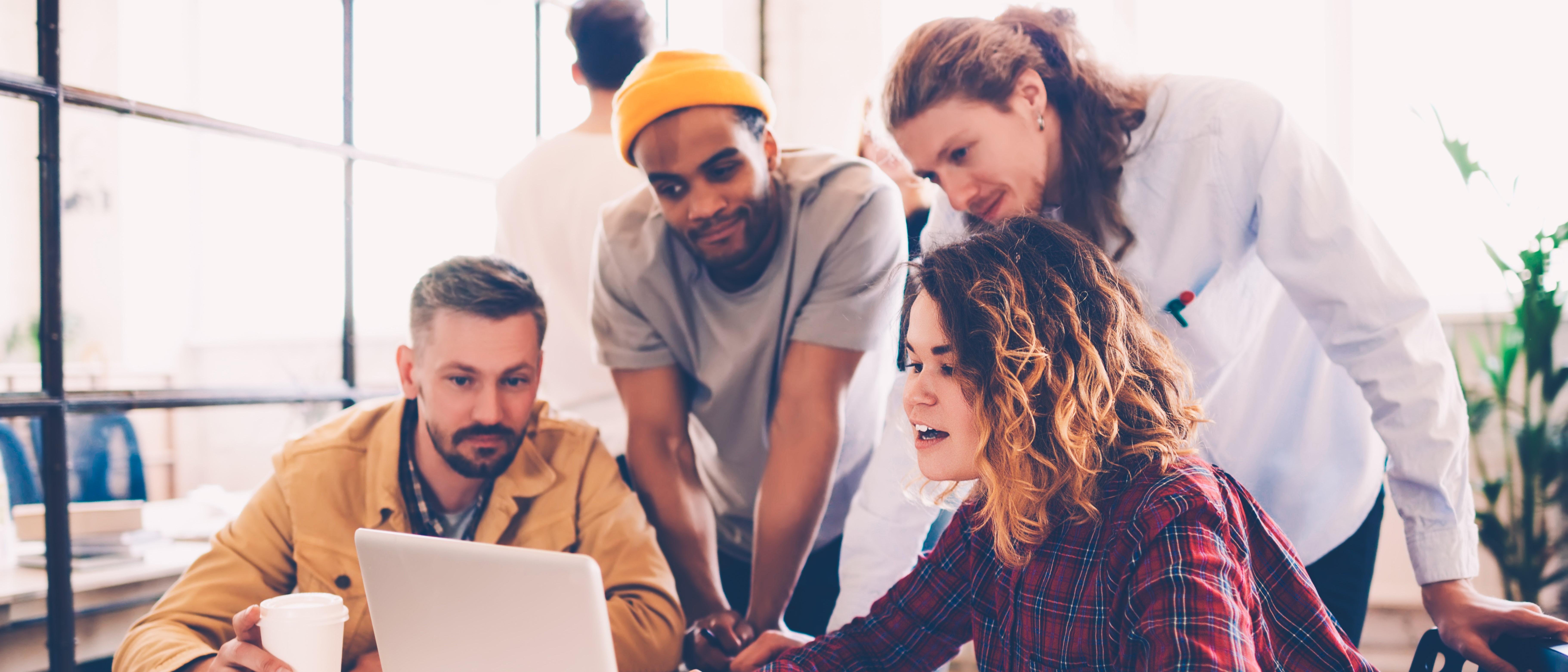 Как преодолеть разрыв между ожиданиями клиентов и тем, что предлагают компании?
