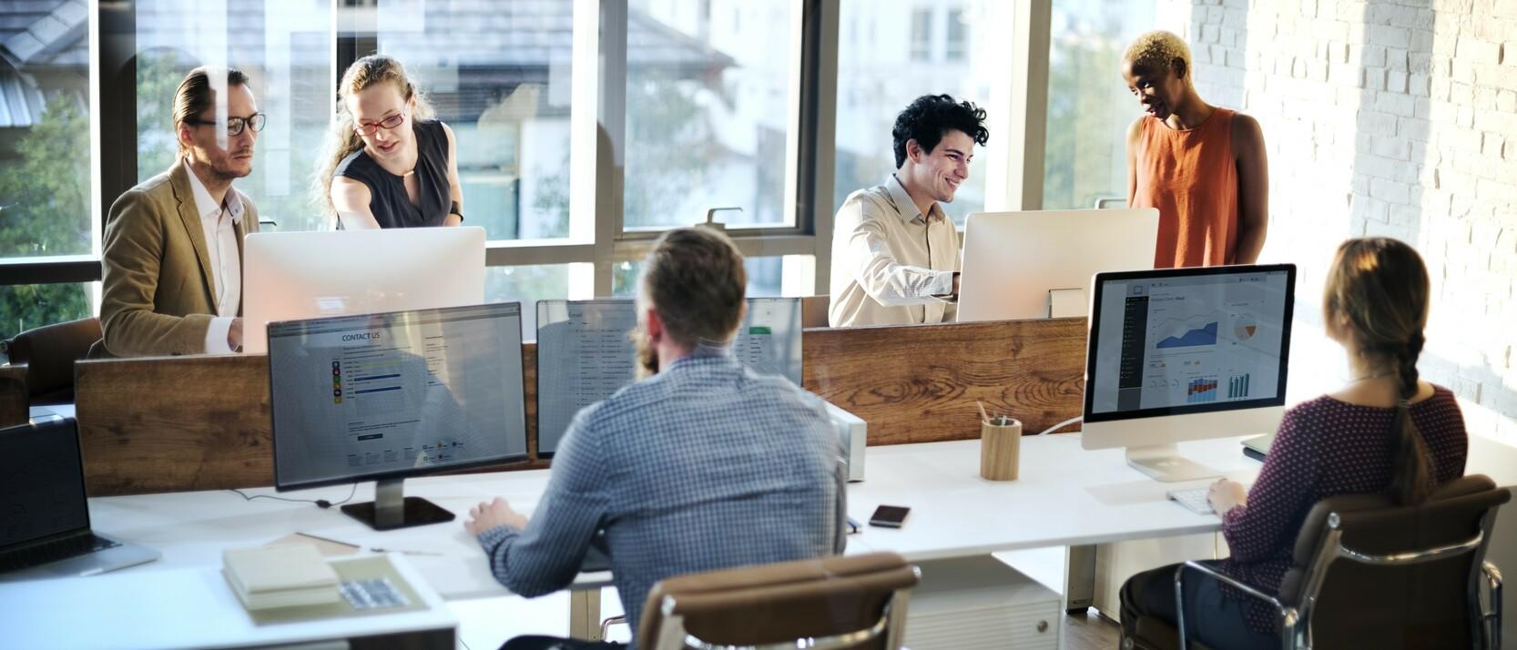 Как автоматизация влияет на клиентский сервис?