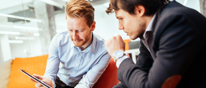 Как клиентский сервис влияет на готовность рекомендовать бренд?