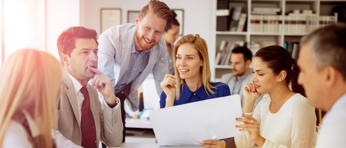 Почему важно решать вопрос клиента с первого обращения?
