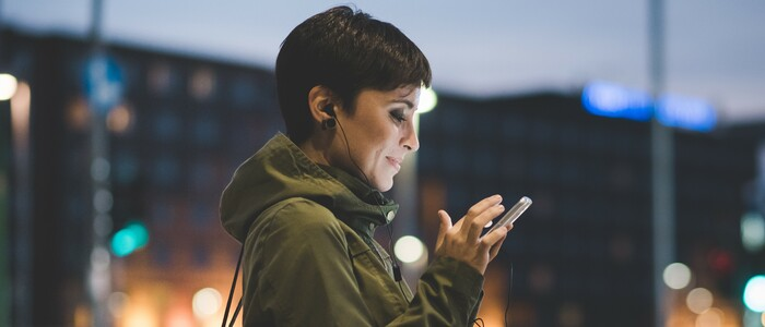 Почему мобильные приложения банков не всегда эффективны?