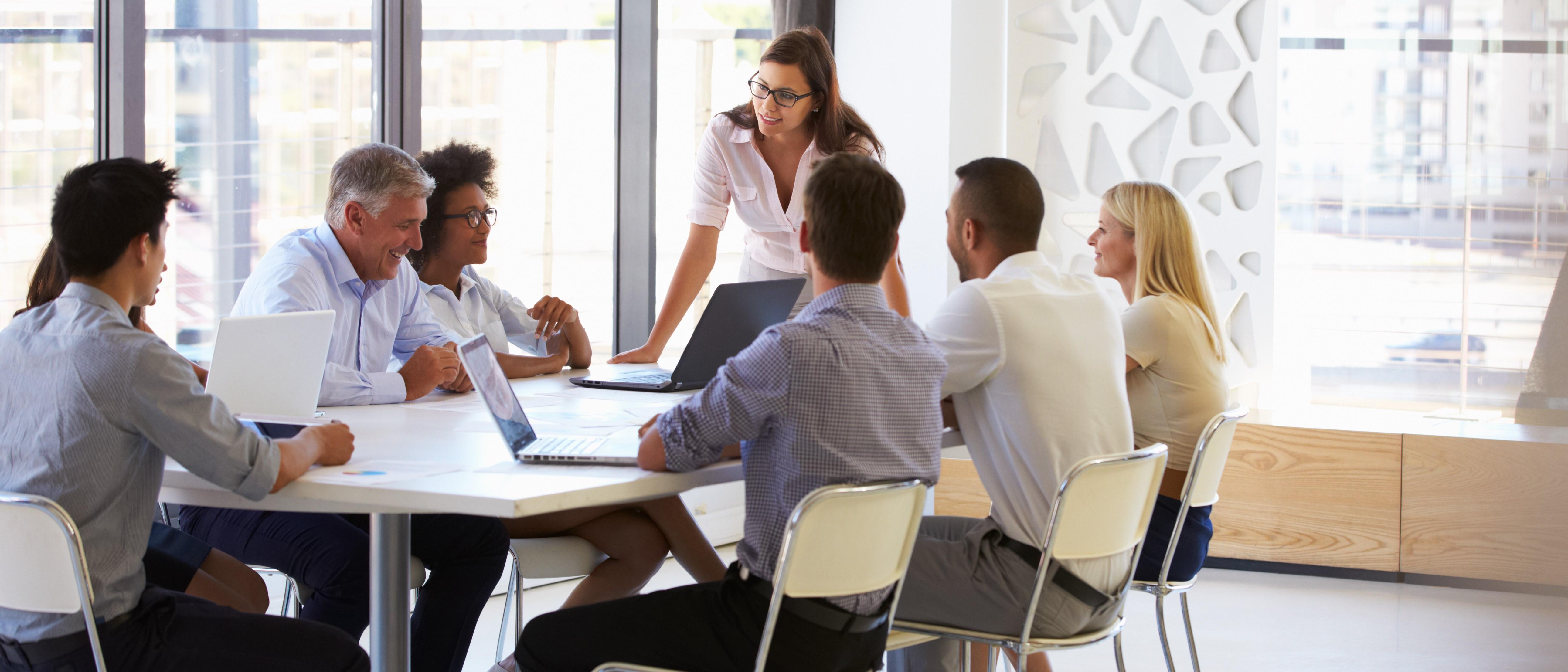 Нужны ли разные подходы к обучению сотрудников контактных центров?