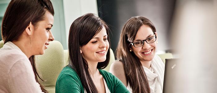 Как эмоциональный интеллект операторов влияет на клиентский опыт?