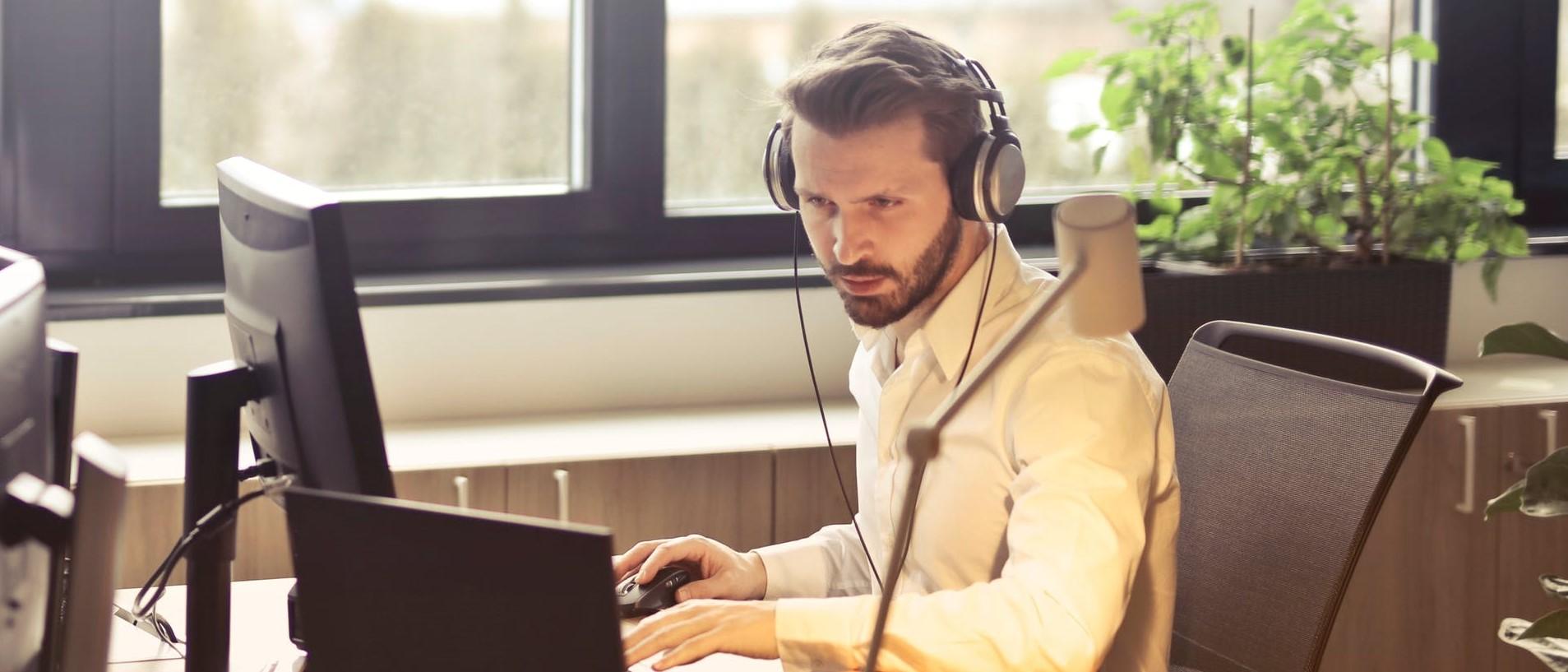Почему клиенты уходят? Типичные ошибки обслуживания