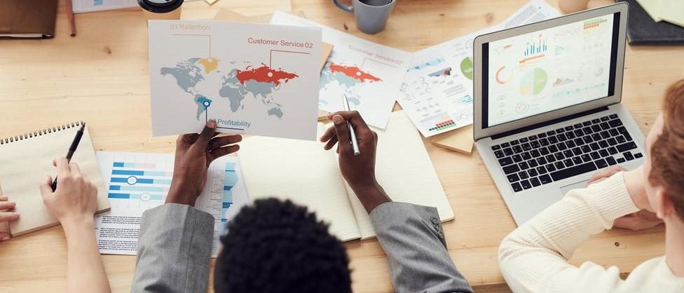 Как потребители оценивают клиентский сервис? Глобальные тренды 2019 года