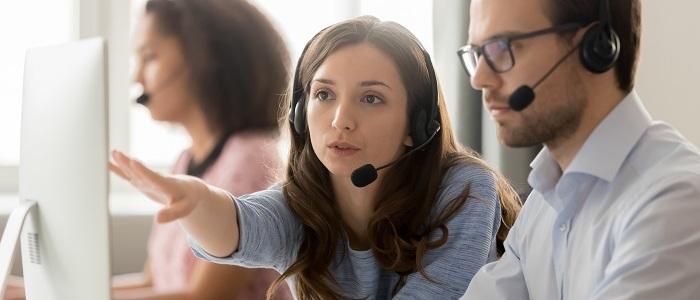 Как сохранить качество клиентской поддержки в период высокой нагрузки
